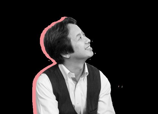 Gordon Cheng